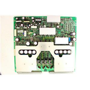 Hitachi 55HDM71 Y-Sustain FPF24R-YSS0008 (ND60200-0008)