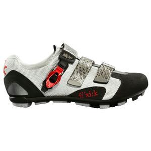 Fizik Womens Mountain Bike Shoes M5 Donna 8