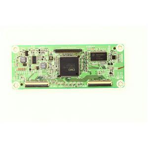 Emerson LC320EM8 T-Con Board UF320XJ