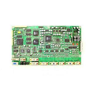 Samsung HPP5071S/XAA Digital Board BN94-00569A