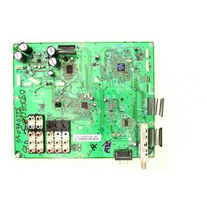 Toshiba 40RF350U AV Board 75008575