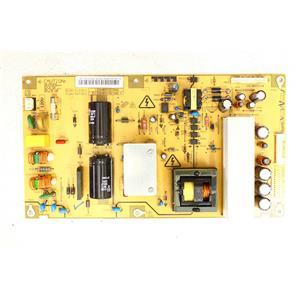 Toshiba 40RV525U Power Supply 75013355