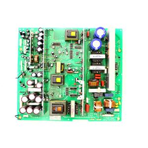 Sony KE-37XS910 Power Supply 1-468-794-13