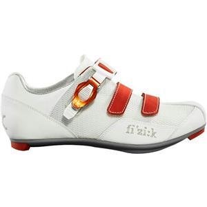 Fizik R5 Donna Women's Cycling Shoe White