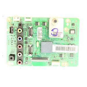 Samsung UN32EH4003FXZA Main Board BN94-05848B