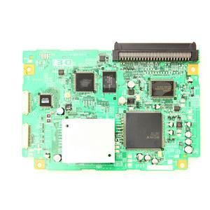 Sony KE-37XS910 DE-2 Board A-1302-311-D