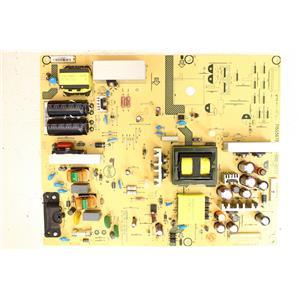 VIZIO E500I-A3 POWER SUPPLY ADTVD2418XC2