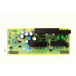 Panasonic TC-P5032C SS Board TXNSS1LPUU (TNPA5082AP)