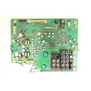Sony KDL-40WL135 AU Board A-1313-996-B