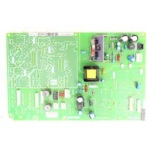 PHILIPS 42PF7421D/37 AUDIO STANDBY 310432843895