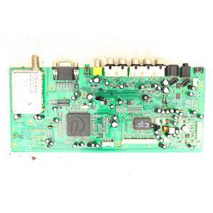 Trutech PLV16190 Main Board PLV1619-02-01