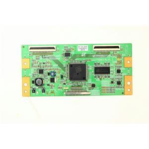 Samsung LN46A540P2FXZA T-Con Board LJ94-02268G