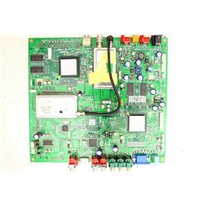 Westinghouse LTV-37w2HD Main Board 5600110519