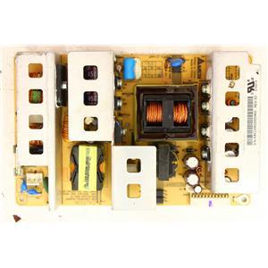 Westinghouse LTV-37W2HD Power Supply 4900250180