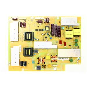 Vizio M55-C2 Power Supply 056.04245.6061