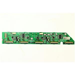 LG 60PG60 XR-Right Bottom-Buffer EBR39099201