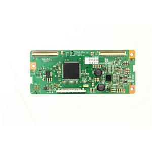 Vizio VA320M T-Con Board 6871L-1668C