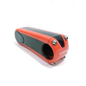 Look C-Stem Mondrian Red Adjustable 110mm New!