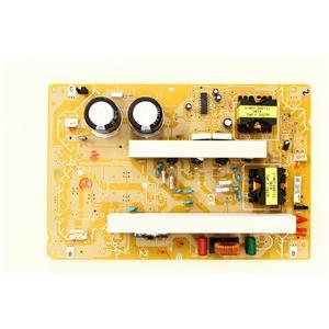 Sony KDL-55XBR8 G7 Board A-1552-105-A