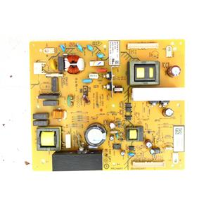 SONY KDL-32BX320 POWER BOARD 1-474-297-12