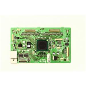 LG 42PC1DA-UB T-Con Board 6871QCH077D