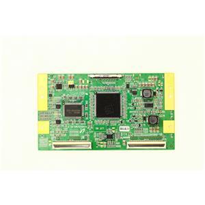 Samsung LE40R83BX/XEU T-Con Board BN81-01306A (LJ94-01790F)