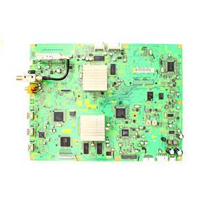 Mitsubishi LT-40134 Main Board 921C549002