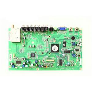 Philips 37MF337B/37 Main Board CBPF72MKZC8