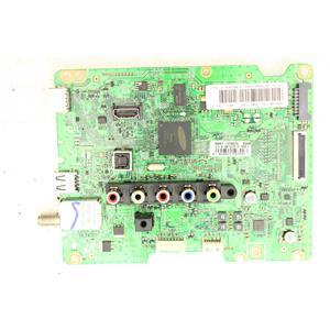 Samsung UN32F5000AFXZA Main Board BN94-06177B