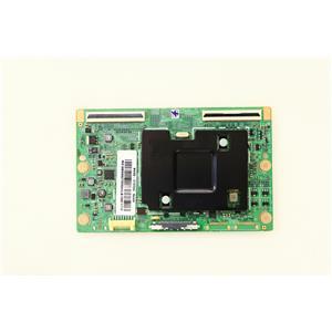 Samsung LH55MDCPLGA/ZA T-Con Board BN96-27229A