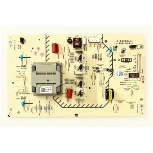 Sony KDL-52VL150  D4N Board A-1663-194-A