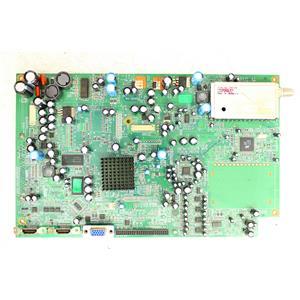 Polaroid TLX-03210B Main Board 899-KR6-GF3217XA2H