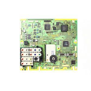 Panasonic TH-42PZ80U A Board TNPH0721ADS