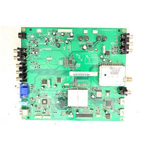 Westinghouse SK-32H540S Main Board 55.70F01.E11G