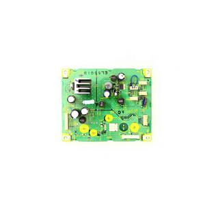 Panasonic TH-37PX50U PB Board TNPA3643AC (TNPA3643)