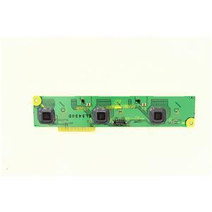 Panasonic TH-37PV500B SU Board TNPA3551