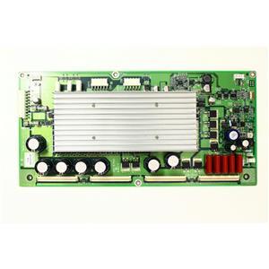 NEC PX-50XM2A X-Main Board PKG50C2G1