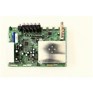 Sanyo P42848-00 Main Board N4VJ