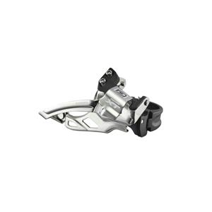 Shimano FD-M785 2X10 Clamp On Front Derailleur