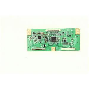 RCA 42LB45RQ T-Con Board 35-D060681