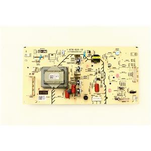 Sony KDL-40W5100 D1N Board A-1663-184-D
