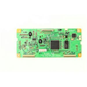 Vizio VU42LFHDTV10A T-Con Board 6871L-1166C