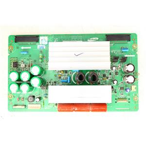 SAMSUNG HP-T4254 XSUS BOARD BN96-06085A (LJ92-01493A)