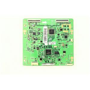 Samsung HG40NA790MFXZA T-Con Board BN95-00573A