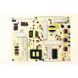 Vizio E60-C3, E70-C3 Power Supply 09-60CAP080-01