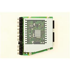 Panasonic PT-42PD3P HZ Board TNPA2248