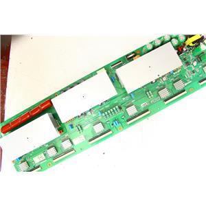 Samsung PN50A400C2DXZA Y-Main Board LJ92-01516D