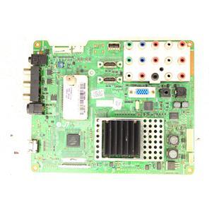 Samsung LN40A530P1FXZA Main Board BN96-08758B
