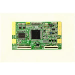 Samsung LA46N81BX/XME T-Con Board BN81-01312A (LJ94-01904C, LJ94-01904E)