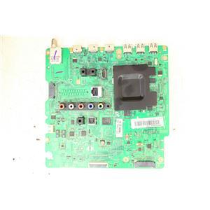 Samsung LNT5271FX/XAA Main Board BN94-01432F